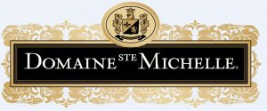 woodinville wineries chateau ste. michelle wine tasting