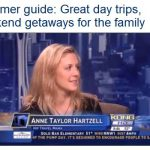 seattle day trips and weekend getaways summer travel